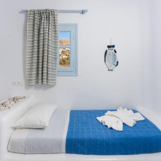 http://hotelglarosios.gr/wp-content/uploads/2017/02/2-3-540x540.jpg
