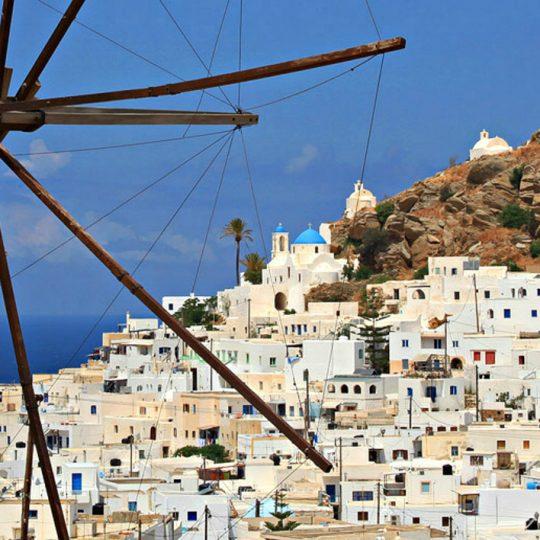 http://hotelglarosios.gr/wp-content/uploads/2017/02/263488-greece-greece-ios-island-540x540.jpg