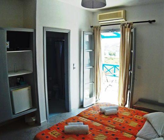 http://hotelglarosios.gr/wp-content/uploads/2017/02/49799901-540x460.jpg