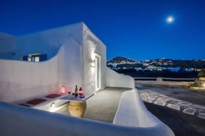 http://hotelglarosios.gr/wp-content/uploads/2017/02/75926197.jpg