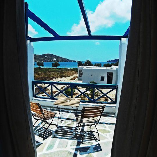 http://hotelglarosios.gr/wp-content/uploads/2017/02/DoubleSeaView39_0005-540x540.jpg