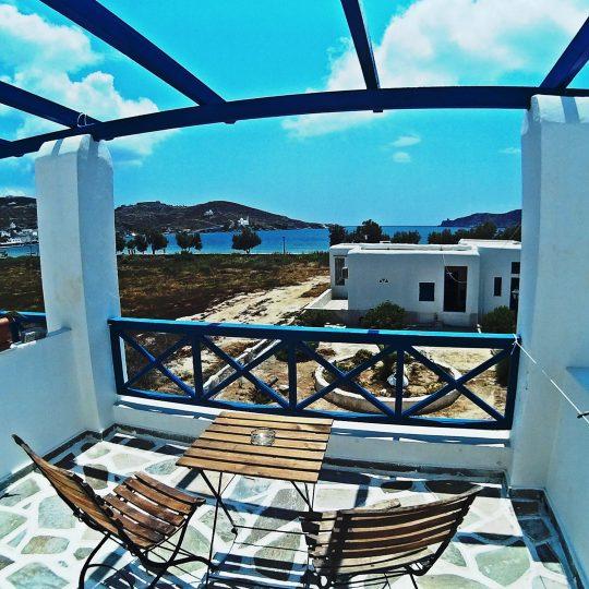 http://hotelglarosios.gr/wp-content/uploads/2017/02/DoubleSeaView39_0007-540x540.jpg