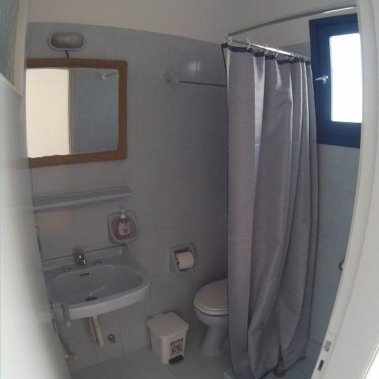 http://hotelglarosios.gr/wp-content/uploads/2017/02/DoubleSeaView39_0012-540x540.jpg