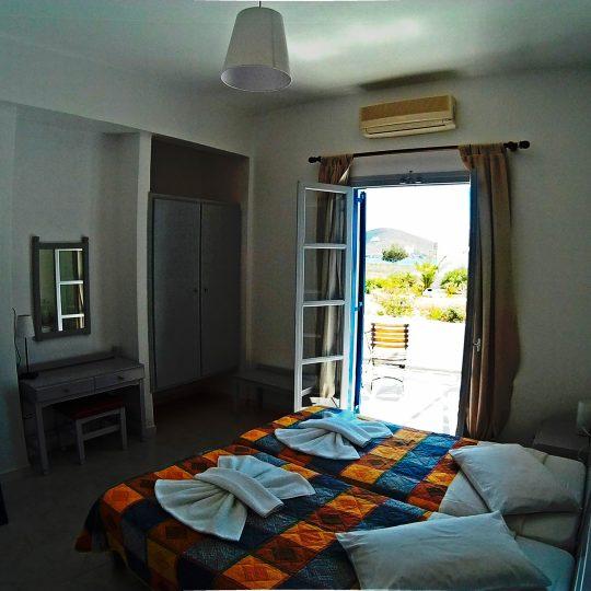 http://hotelglarosios.gr/wp-content/uploads/2017/02/DoubleStandar35_0003-540x540.jpg
