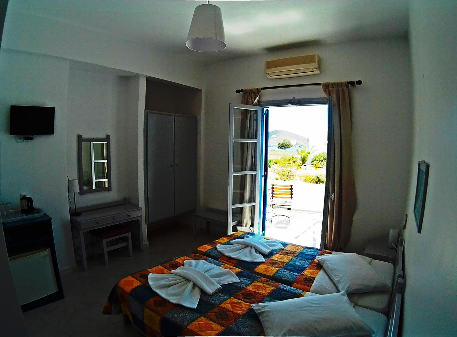 http://hotelglarosios.gr/wp-content/uploads/2017/02/DoubleStandar35_0003.jpg