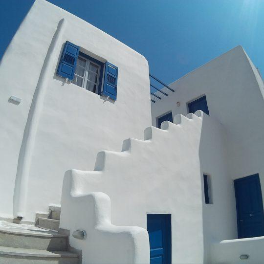 https://hotelglarosios.gr/wp-content/uploads/2017/02/Hotel_0004-540x540.jpg