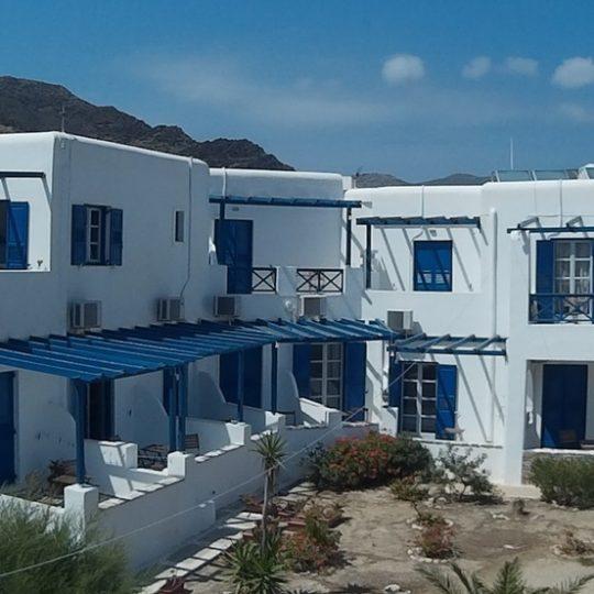 http://hotelglarosios.gr/wp-content/uploads/2017/02/Hotel_0012-Copy-540x540.jpg