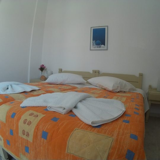 http://hotelglarosios.gr/wp-content/uploads/2017/02/SeaView41_0013-540x540.jpg