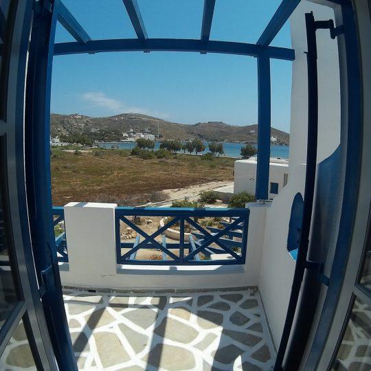 http://hotelglarosios.gr/wp-content/uploads/2017/02/SeaView41_0016-540x540.jpg