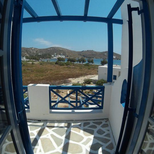 http://hotelglarosios.gr/wp-content/uploads/2017/02/SeaView41_0017-540x540.jpg