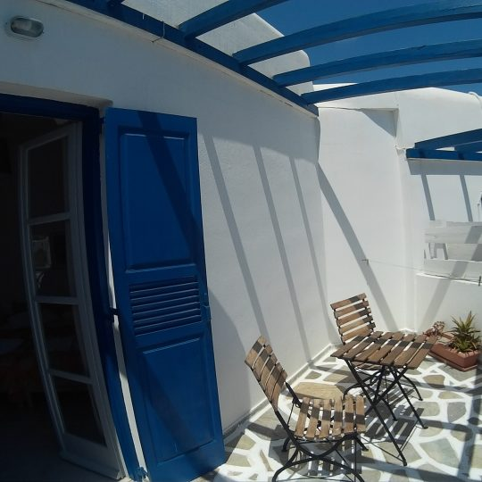 http://hotelglarosios.gr/wp-content/uploads/2017/02/SeaView41_0018-540x540.jpg