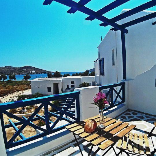 http://hotelglarosios.gr/wp-content/uploads/2017/02/SeaView41_0019-540x540.jpg
