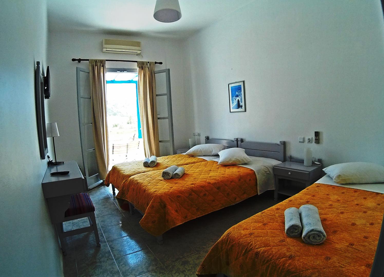 http://hotelglarosios.gr/wp-content/uploads/2017/02/TripleStandar31_0005.jpg