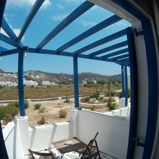 http://hotelglarosios.gr/wp-content/uploads/2017/02/TripleStandar32_0015-540x540.jpg